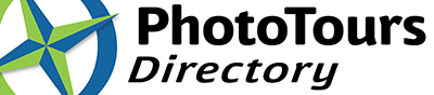 Photo Tours and Workshops Directory